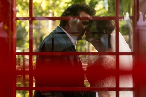 Catalina & Vlad ~ wedding day