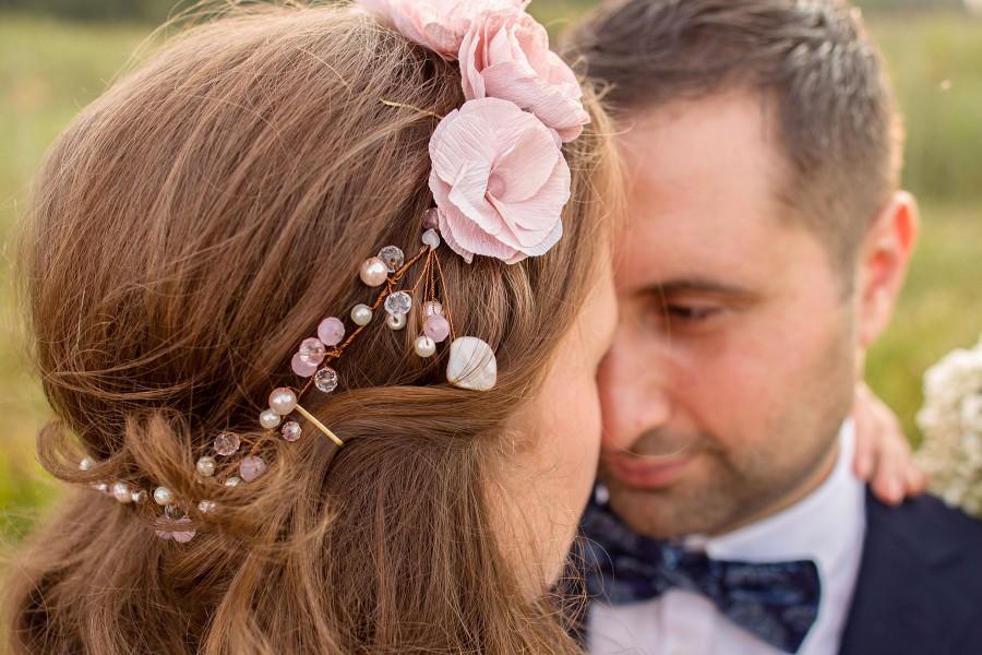 Cristina & Catalin ~ after wedding