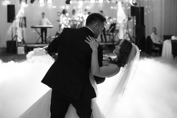 Mari & Ionut ~ wedding day