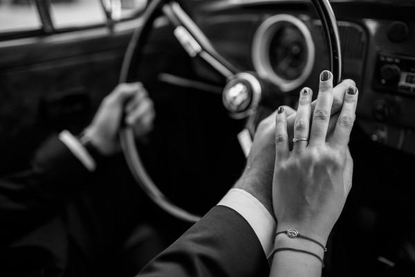 Sanziana & Andrei - wedding day