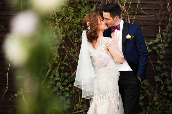 Elena & Bogdan - wedding day